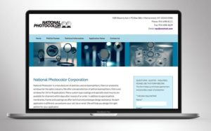 National Photocolor Corporation