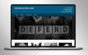Michelle Daly Law - Dutchess County NY