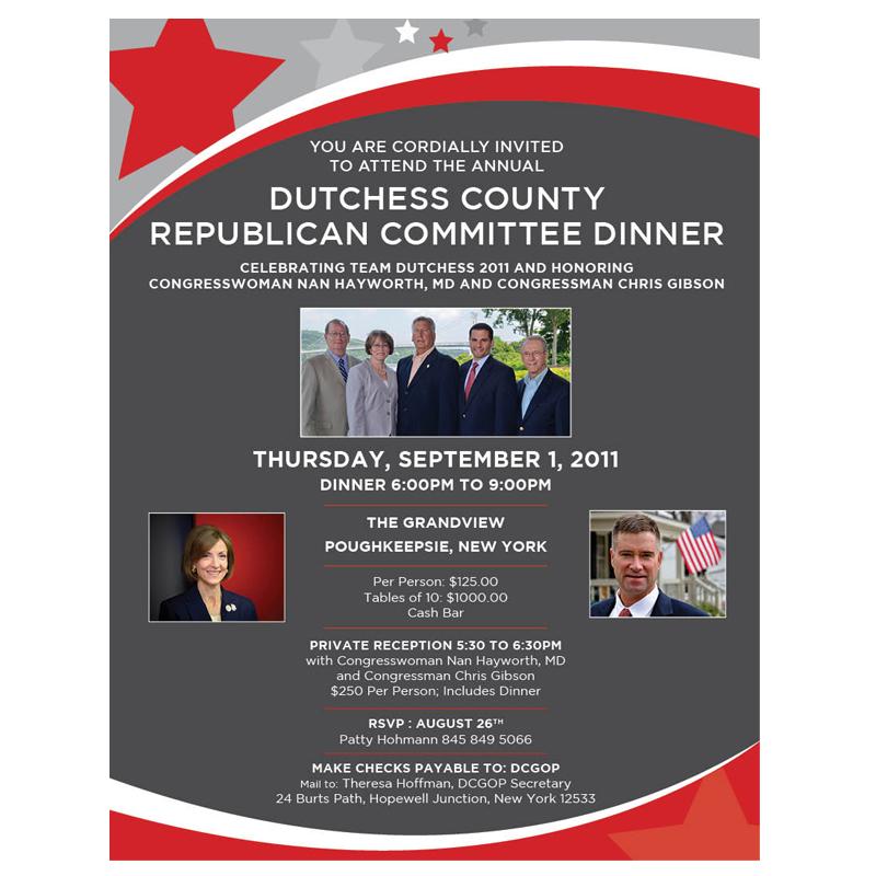 DCGOP Invite